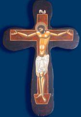 Cruce Ortodoxa1
