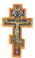 Sfanta Cruce 7