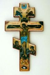 Sfanta Cruce 6
